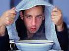 На Киевщине два человека слегли с подозрением на свиной грипп