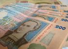 Деньги на борьбу с гриппом пойдут из копилки Евро-2012