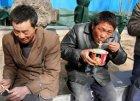 Китайские ученые пытаются забрать у Африки право на происхождение разумного человечества