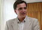 «Динамо» может повысить иммунитет украинцев /Павленко/