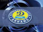 Газзаев: Будем сражаться до последнего, а там уже как карта ляжет