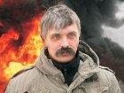 Дмитрий Корчинский: Бациллы, в отличие от бандитов, точно никогда не добьются политического реванша. С ними бороться выгодней