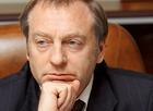 Лавринович разозлился на кондиционер в Раде