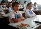 Обычный карандаш стал орудием убийства в московской школе