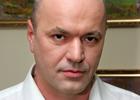 В ЦИК зашел смертельный враг Яценюка