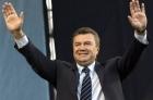 Янукович настолько уверен в своей победе, что уже планирует военный парад в Киеве