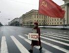 Суровые николаевские коммунисты оказались совсем не так суровы, как эпидемия гриппа