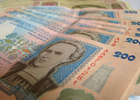 Черновецкий щедро выложил на борьбу с гриппом 18 миллионов