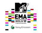 В Берлине раздали престижные премии MTV Europe Music Awards 2009. Леди Гага тоже не обошли стороной