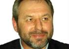 Юрий Загородний: Украина больна «олигархическим гриппом»