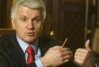 Литвин побежал заигрывать с Кремлем. Естественно, на теме Черноморского флота