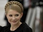 Тимошенко провела очередной пиар-ход, рассчитанный на западенцев