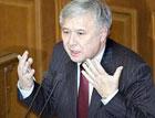 Генпрокуратура реабилитировала Еханурова. И эти руки ничего не крали
