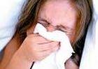 Здравствуй грипп... В Киеве - проблемы с инфекционными койками