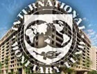 МВФ прекратил работу с Украиной. До поры, до времени