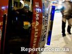 В Одессе автомобилю скорой помощи солидно перепало. Фото