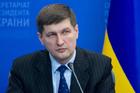 Попов: Чрезвычайная ситуация у нас сложилась не с вирусом, а с исполнительной властью