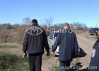 Донбасс. Отелло убил свою девушку, найдя в ее телефоне любовную смску. Фото