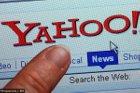 Новая культурная революция. Китайцы требуют очистить Yahoo! от порнографии