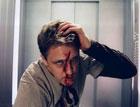 В Одессе лифт обезглавил одного из механиков. Второй чудом остался жив