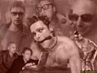Скандалисты из Rammstein допелись: их щемит немецкая моральная инквизиция