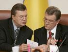 Луценко: Ющенко будет голосовать за Януковича