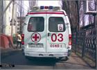 Эпидемпорог в Киеве превышен более чем в 2 раза