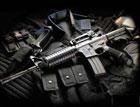 Поставки оружия в Грузию идут полным ходом. С чего бы?