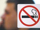 Прокуратура требует прекратить торговать сигаретами под землей
