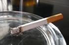 Ющенко сделал огромный подарок всем украинским курильщикам