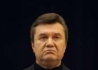 Янукович пророчит новую газовую войну с Россией