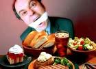 Вкусная еда хуже самой адской наркоты. Проверено учеными