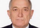 Василий Протывсих начал травить предвыборные байки. Украина станет Швейцарией