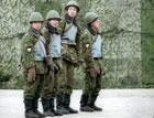 Для украинских солдат настали тяжелые времена. Кто не заболел, того увольняют