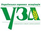 УЗА призвала Ющенко и Тимошенко защитить «НИБУЛОН»