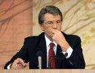 Ющенко заверяет, что не собирается играть в карантины