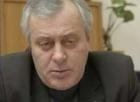 Ющенко завидует Тимошенко и рассчитывает на спокойную пенсию от Януковича /Филенко/