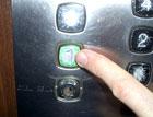 В Киеве более полторы тысячи опасных для жизни лифтов