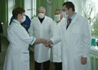 Вместо дискуссии, Виктор Янукович реализует Программу реальной помощи людям /Прутник/