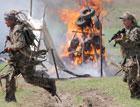 Польша пожаловалась в НАТО. Россия и Беларусь играли в войнушки у польской границы