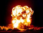 Накануне матча Греция-Украина Афины атакуют террористы