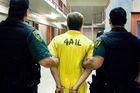 Антитеррор по-американски. Похищения, пытки, издевательства и ложь