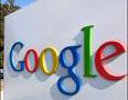 Google придумал ускоритель для интернета