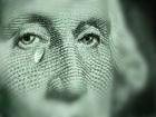 Эксперт: Банковский «пузырь» Украины уже на грани