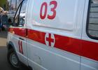 Пневмония на Донбассе не щадит ни взрослых, ни детей