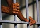 Азербайджан. Педофил был изнасилован отцом пострадавшего мальчика