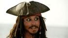 Взаимовыручка по-голливудски. Джонни Депп спасет Николаса Кейджа от банкротства