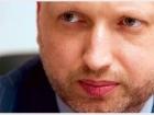 Выиграв выборы, Тимошенко не будет разгонять Верховную Раду /Турчинов/