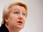 Ульянченко обвиняет Тимошенко в том, что она объявила «Тамифлю» панацеей от гриппа