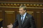 Хомутынник: Украине нужен антикризисный закон о страховании
